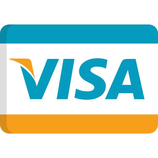 029-visa
