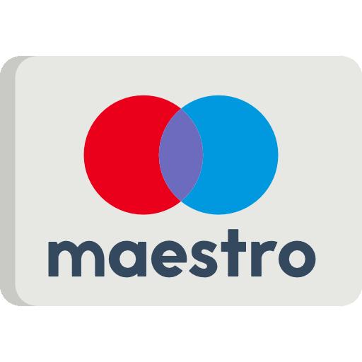 006-maestro