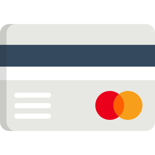 018-master-card